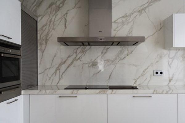 cocina-marmol-diseño